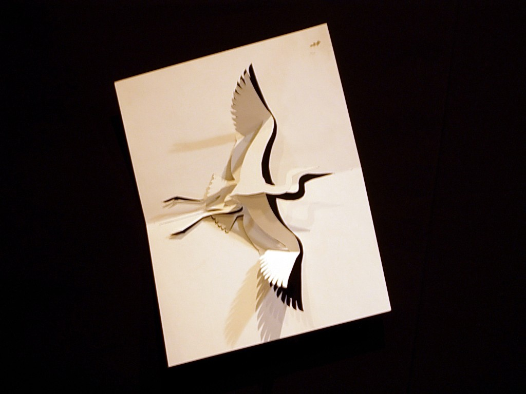 ... on Pinterest   Kirigami patterns, Popup and Chinese paper cutting